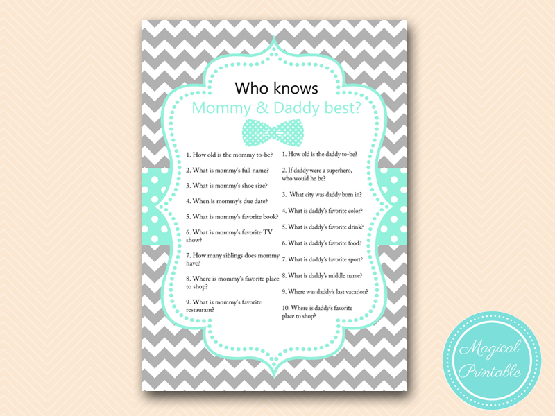 It is an image of Magic Who Knows Mommy Best Free Printable