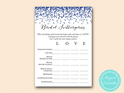 BS408-scattergories-bridal-navy-bridal-shower-game
