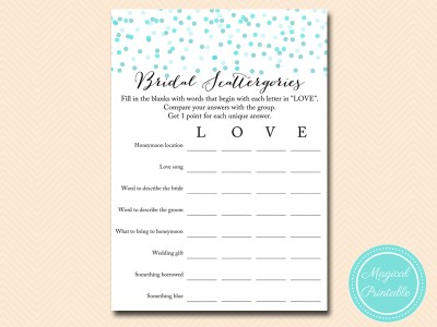 BS413-scattergories-bridal-mint-bridal-shower-game-tiffany