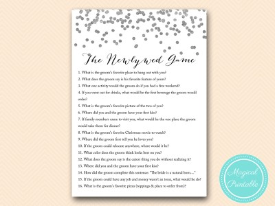 newly-wed-games-bs149-silver-bridal-shower-game