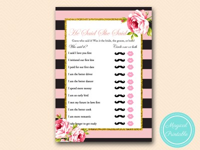 BS419-he-said-she-said-pink-floral-bridal-shower-game