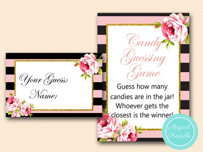 BS419-how-many-candies-pink-floral-bridal-shower-game