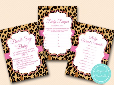 hot-pink-leopard-baby-shower-game-printables-download-tlc431