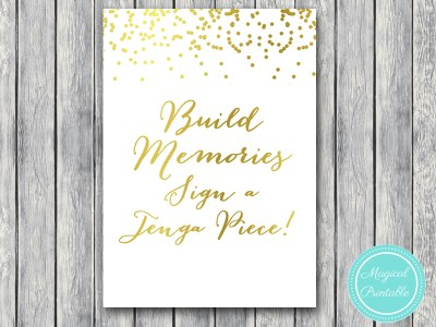 sign-build-memories-sign-a-jenga-piece-gold-foil-bridal-shower-guestbook