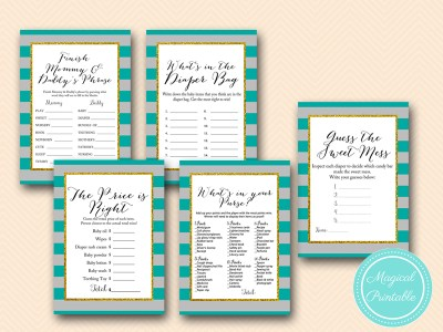 Downloads Archive Page 20 Of 88 Magical Printable