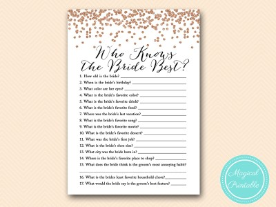 who-knows-the-bride-best-bs155-rose-gold-bridal-shower-game