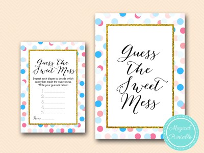 TLC430-R-sweet-mess-card