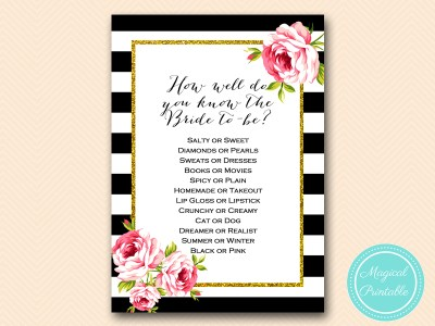 how-well-do-you-know-bride-VERSIONc black stripes bs10