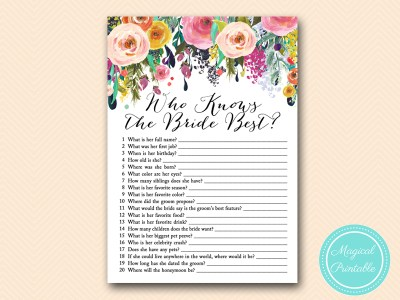 who-knows-the-bride-best game-VersionC-floral-shabby-bridal-shower-games