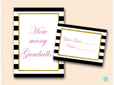 bs157-how-many-gumballs-hot-pink-kate-spade-bridal-shower
