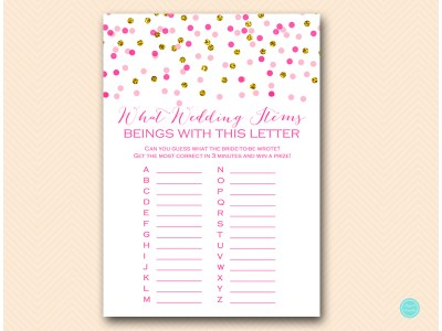 bs425-abc-wedding-items-pink-gold-bridal-shower-game-package