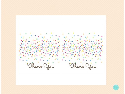tlc108-label-6x5-thank-you-card-sprinkle-baby-shower-labels-2