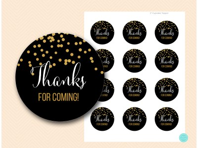 bs483-thank-you-tags-2in-black-and-gold-favor-tags-bridal-shower