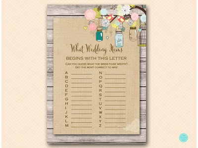 BS498-abc-wedding-items-begins-rustic-whimsical-mason-jars-bridal-shower