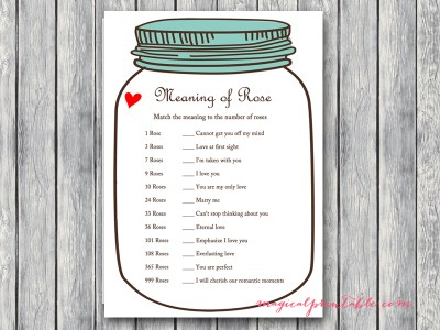 BS94-meaning-of-rose-mason-jars-bridal-shower-hens-game
