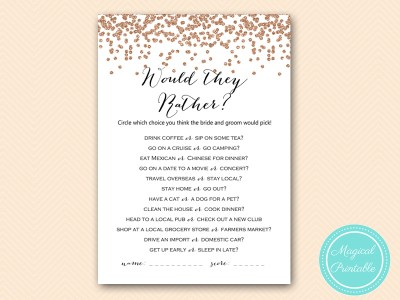 BS155-would-they-rather-rose-gold-bridal-shower-hens-party