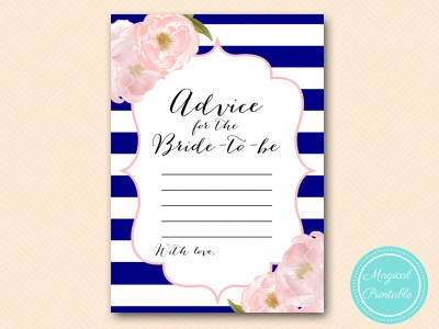 BS177-advice-for-bride-blank-lines (2)