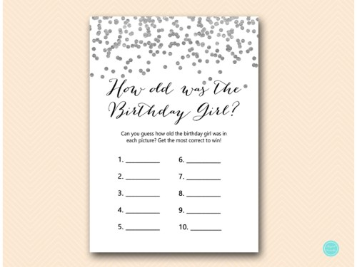 bp149 archives magical printable
