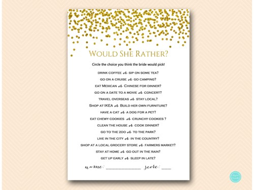 BS281-would-she-rather-gold-glam-bridal-shower-game