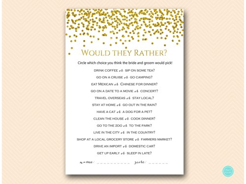 BS281-would-they-rather-gold-glam-bridal-shower-game
