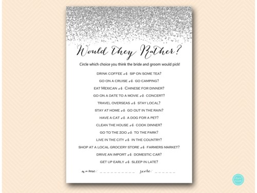 BS89-would-they-rather-silver-glitter-bridal-shower-bachelorette-game