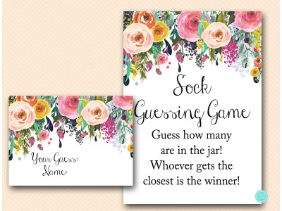 tlc140-guess-how-many-sock-floral-baby-shower-game