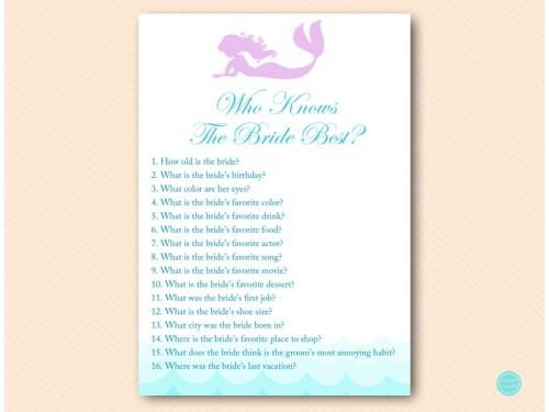 BS28M-who-knows-bride-best-mermaid-bridal-shower-game