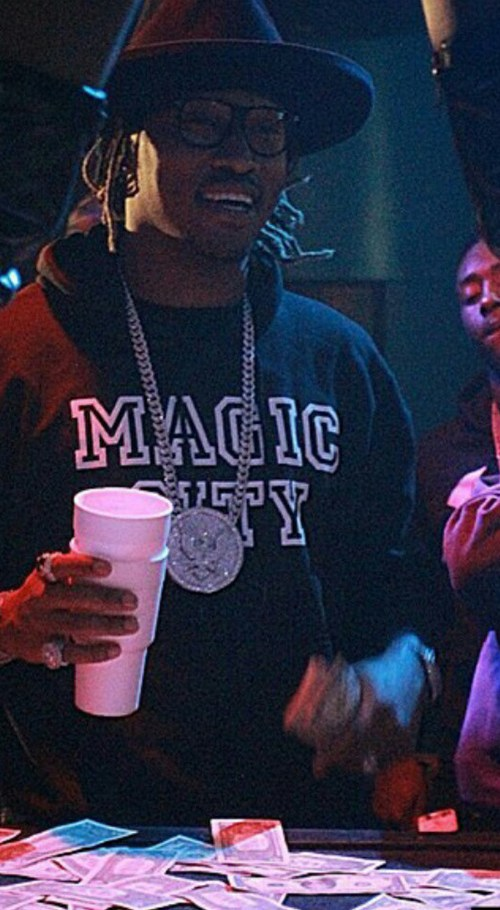 Future-Magic-city-allstar-hoodie
