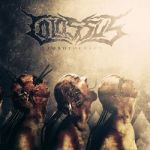 Colossus-Lobotocracy