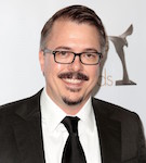 Vince Gilligan Projects