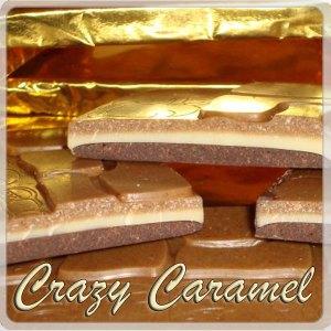 CrazyCaramel600x600