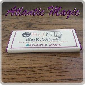 atantic-magic600x600