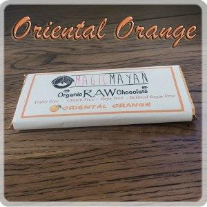 oriental-Orange600x600