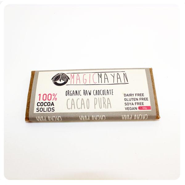 magic-mayan-cacao-pura-600×600