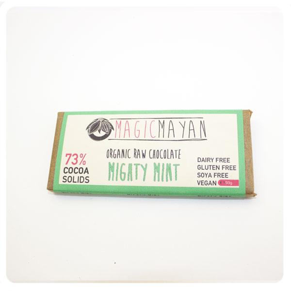magic-mayan-mighty-mint-600×600