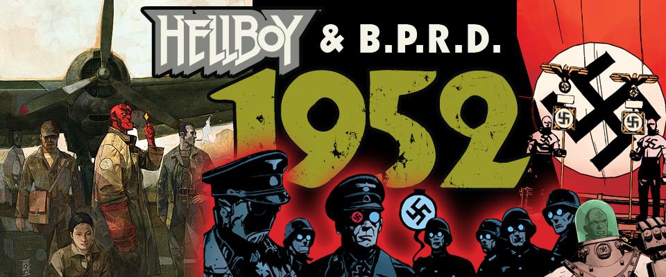 hellboy_1952