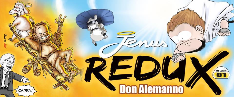 jenus_redux01