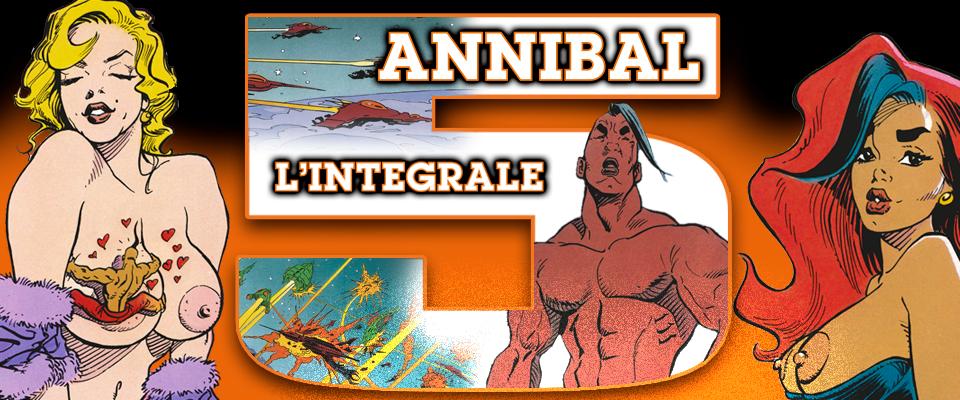 Annibal5