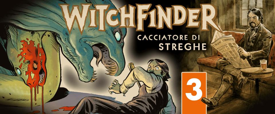 Witchfinder03