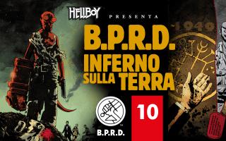 BPRD_10