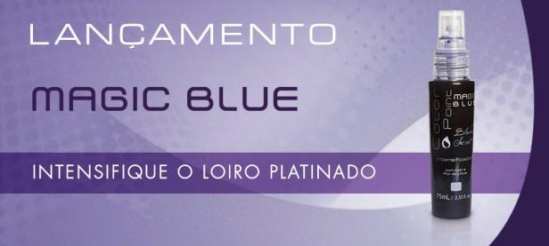montagen-lancamento-magic-blue