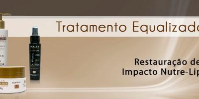 06 Tratamento Equalizador