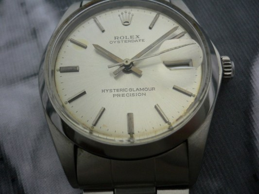 rolexhystericglamour2
