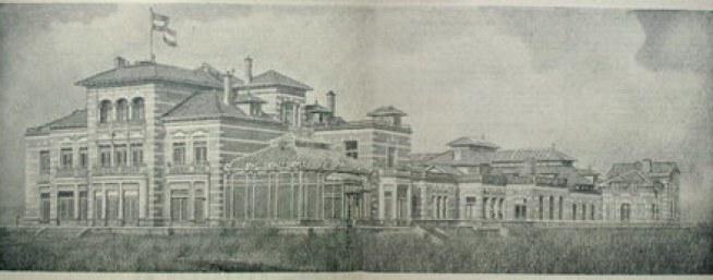 Villa_Casparus_1948