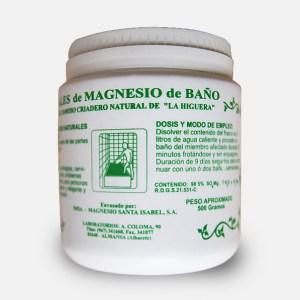 sales_magnesio_de_bano_500gr