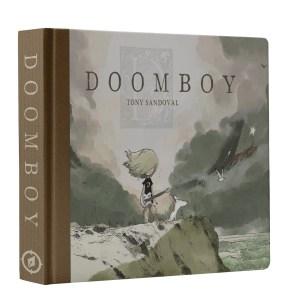 Doomboy-mockupB_04_2standing