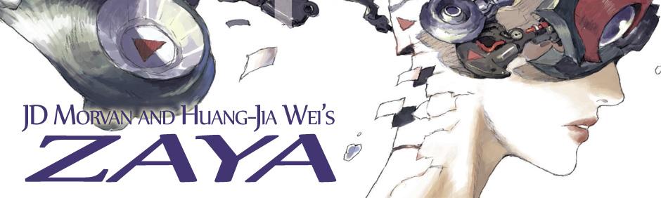 Zaya-banner