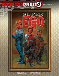 EPK_Super-Ego_thumbnail