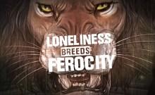 LION_title card