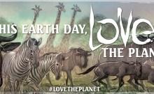 earthday-banner